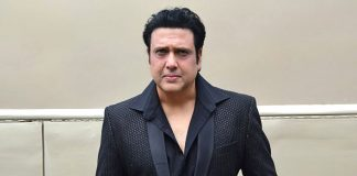 Group of people in film industry conspiring against me: Govinda