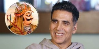 Here's When Akshay Kumar Will Start Shooting For Prithviraj Chauhan Film; Deets Inside!