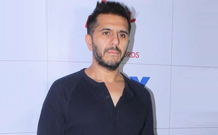 I am not for censorship on digital platforms, says Ritesh
