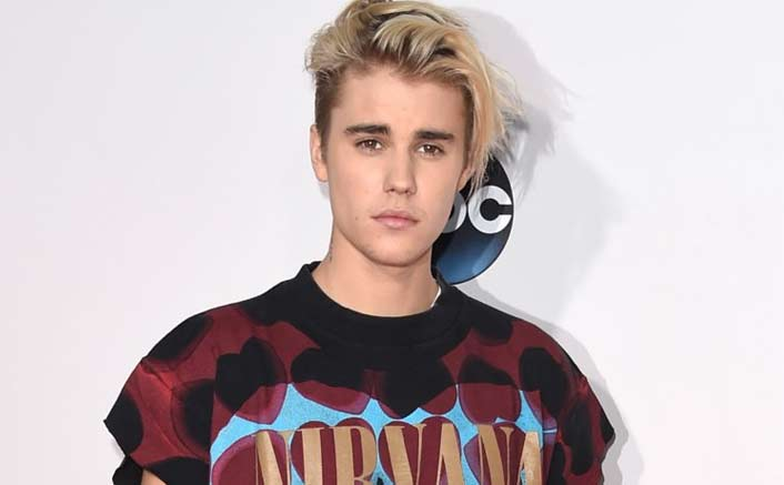Justin Bieber 'feels something is missing' from life