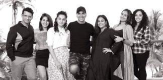 Mission Mangal: Akshay Kumar's Space Movie Hits The Roadblock!