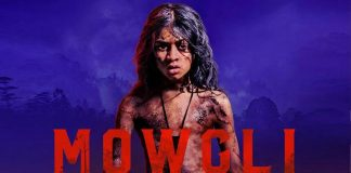 'Mowgli..' to have theatrical release before Netflix debut