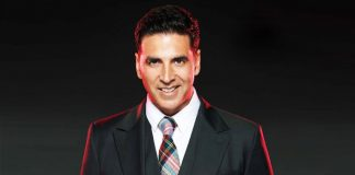 My producers felt I won't be able to act in films: Akshay Kumar