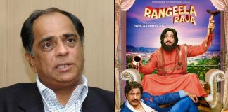 Pahlaj Nihalani moves Bombay HC against CBFC's cuts in his film