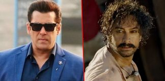 Race 3 V/S Thugs Of Hindostan: Which Of These Two Khan Film Is A Bigger Failure?