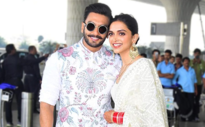 It's Official: Ranveer Singh & Deepika Padukone To Shoot The DRAMATIC 1983 World Cup Final Match At Lord's