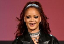 Rihanna SLAMS US President Donald Trump For Using Her Music At Rallies!