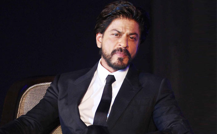 Sigh Of Relief For Shah Rukh Khan On The Eve Of Men's Hockey World Cup Inauguration!