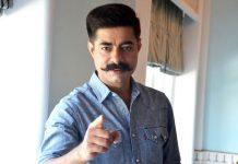 Sushant Singh proud of 'Savdhaan India 2' journey