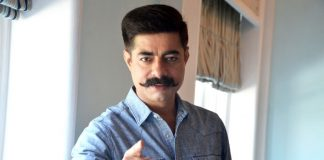 Sushant Singh proud of 'Savdhaan India 2' journey