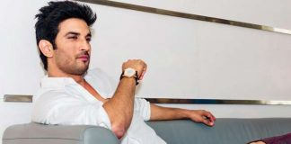 RIP Sushant Singh Rajput: The Actor Owned A Land On Moon, Wished To Visit The Natural Satellite