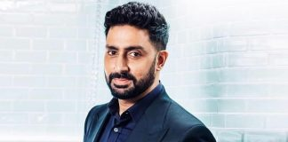 There's sacrifice in everything you do: Abhishek Bachchan