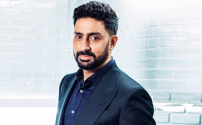 B-Town celebs wish 'nicest' Abhishek Bachchan on birthday