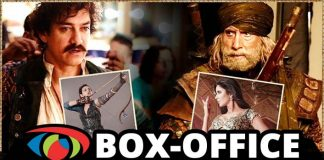 Bollywood Box Office Verdict and Collections 2018   Koimoi