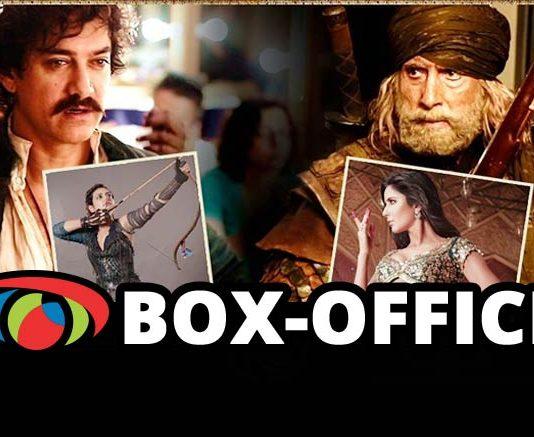 Bollywood Box Office Verdict and Collections 2018 | Koimoi