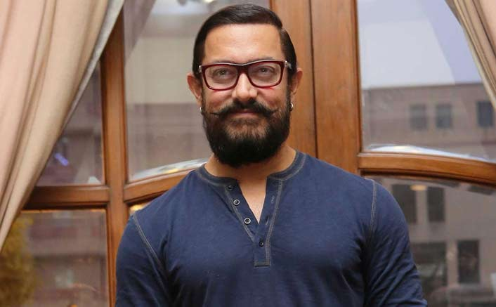 Lal Singh Chaddha: With Another Physical Transformation On The Cards, Aamir Khan Reveals His Diet Plan!