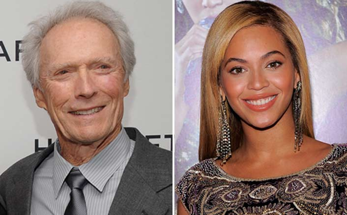Why 'A Star Is Born' lost Beyonce, Clint Eastwood