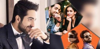 Will Ayushmann Khurrana Touch The 200 Crore Mark With AndhaDhun & Badhaai Ho?