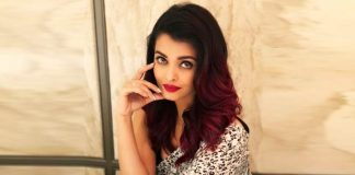 Wrong to link cleft palate condition with superstition: Aishwarya