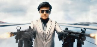 2.0 Overseas Box Office: Rajinikanth Starrer Achieves Impressive Milestones In UAE, GCC & USA