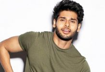 Abhimanyu Dassani finds it encouraging to attend different fests