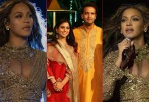 Isha Ambani-Anand Piramal Sangeet: All About Beyonce's POWER PACKED Performance!