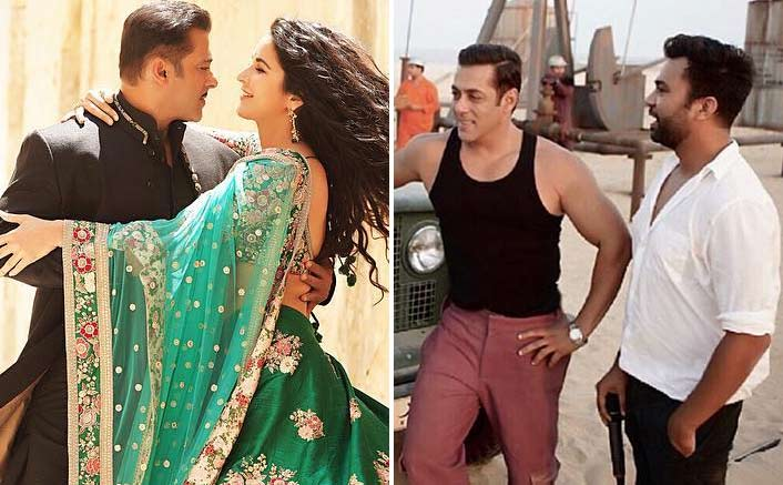 Bharat: THESE Are The Five Points We Expect From The Teaser!