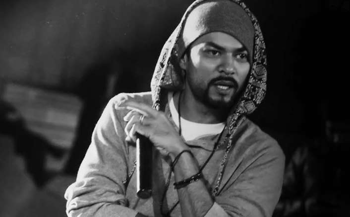 Bohemia excited to perform for Indian fans