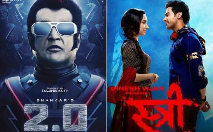 2 0 box office collection koimoi