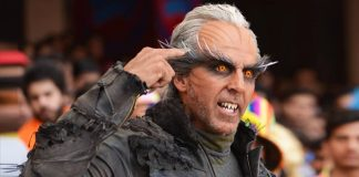 Box Office - Akshay Kumar scores his biggest weekend with 2.0 [Hindi]