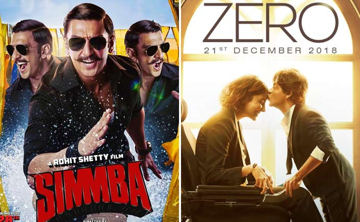 Box Office Collections: Will Simmba Open Better Than Zero? VOTE NOW!