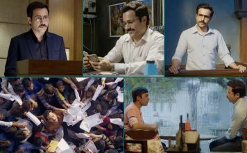 Cheat India Trailer OUT: Emraan Hashmi Portrays 'Tit For Tat' In The Most Appropriate Way!