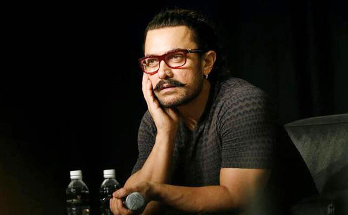 Chinese university cancels Aamir Khan event for not seeking prior permission