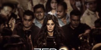 Decoding Zero Climax: Chimpanzee In Space, Katrina Kaif Is An Alien & Many More CRAZY Theories!