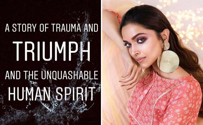 Deepika excited about 'Chhapaak'