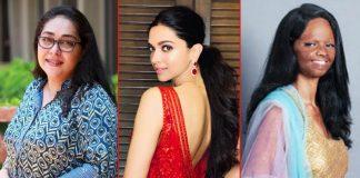 Deepika to start film on Laxmi Agarwal early next year