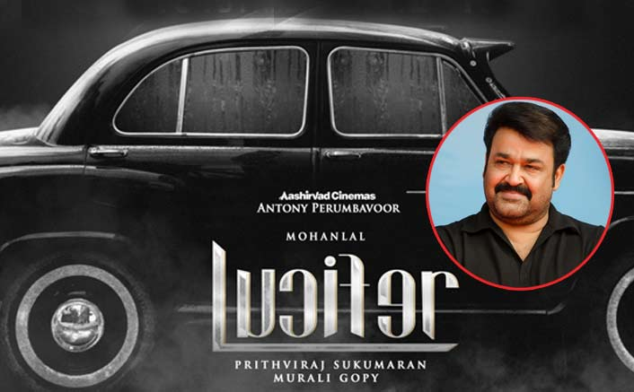 Directing Mohanlal has been the highlight of my career: Prithviraj