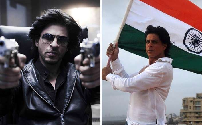 Don 3 Before Saare Jahaan Se Achcha?