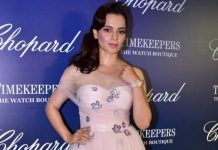"Kangana Ranaut: ""We Don't Need To Empower Women, Just Don't Suppress Them"""