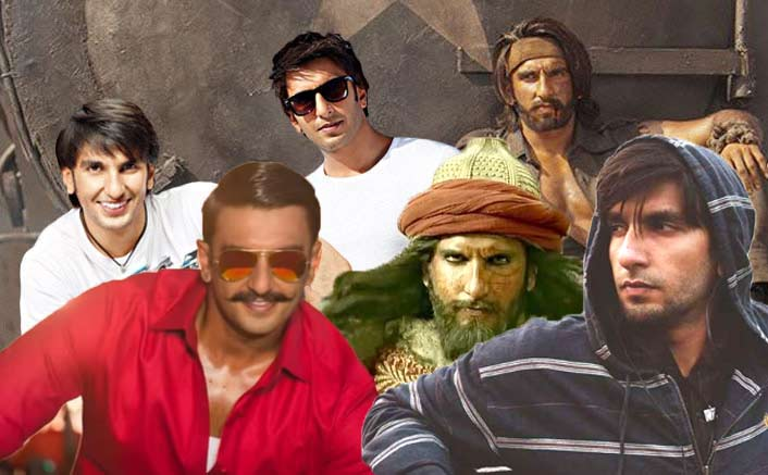 Simmba Box Office Day 1 VS Padmaavat's 24 Crores: Will Ranveer Singh Break His Own Records?