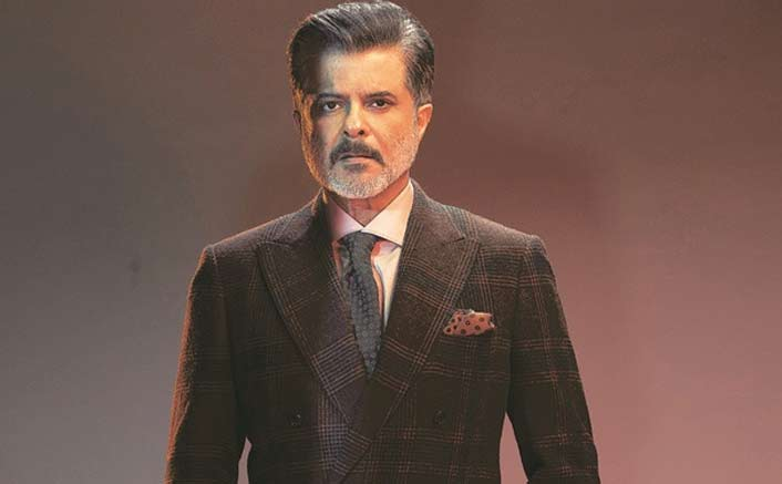 Happy Birthday Anil Kapoor, His initial struggles are unknown and inspirational