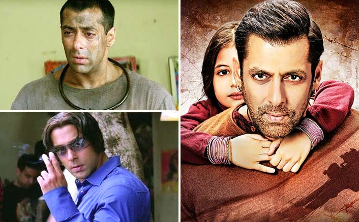 Happy Birthday Salman Khan: Here's Why His Acting Will Be Remembered More Than His Stardom!