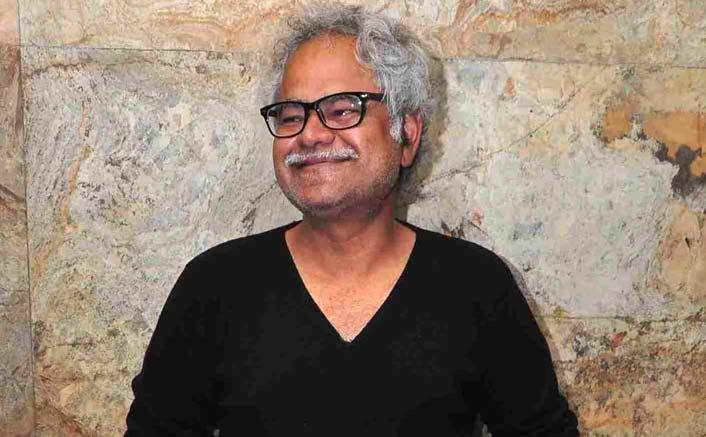 I don't like Indian TV shows: Sanjay Mishra of 'Office Office' fame
