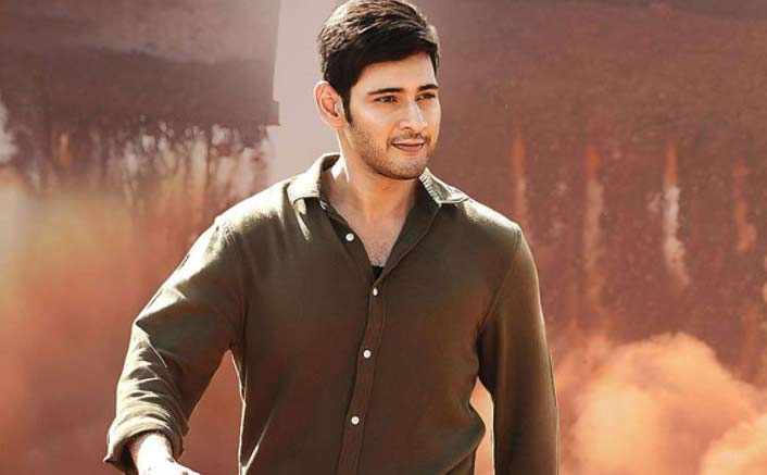 I have no undisputed tax payable, says Mahesh Babu