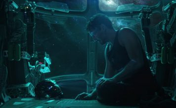 Indian Fans get direct reply from Avenger's Director duo, The Russo Brothers!