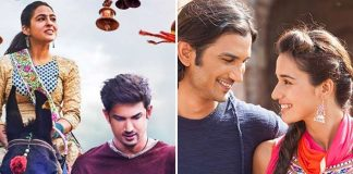 Kedarnath Box Office Day 1: Where Will It Stand In Sushant Singh Rajput's Top Opening Days?