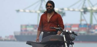 Box Office: Yash's KGF (Hindi) Crosses Rajinikanth's Robot, Is 5th Highest Dubbed Grosser Already