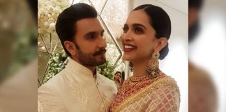 Marriage is one beautiful celebration: Deepika