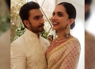 Marriage is one beautiful celebration: Deepika