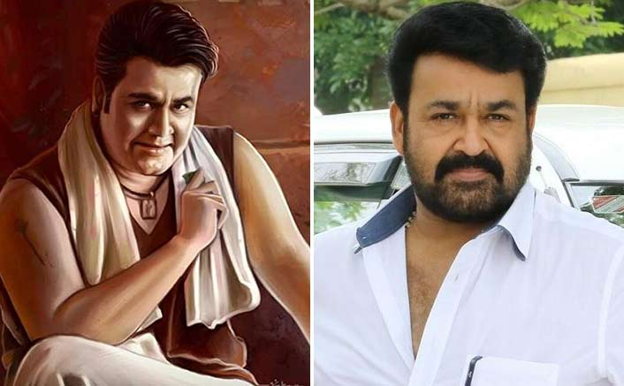 'Odiyan' first Malayalam film in Rs 100 crore club pre-release